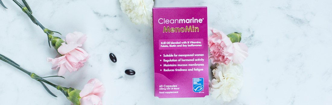 Cleanmarine Competition image